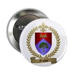FEULION Family Crest Button