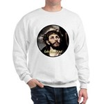 God Bless You! Sweatshirt