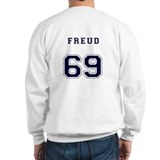 Freud Sweatshirt