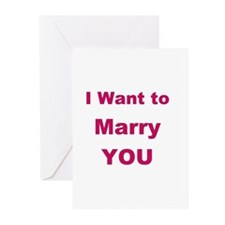 Reliable Greeting Cards (Pk of 10)