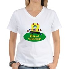 Kids Vote Shirt
