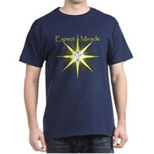 Christian Miracle T-Shirt