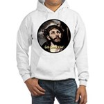 God Loves You! Hooded Sweatshirt