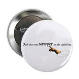 "Sawyer 2.25"" Button (10 pack)"