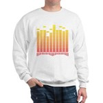 Equalizer Sweatshirt