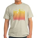 Equalizer Light T-Shirt