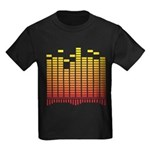 Equalizer Kids Dark T-Shirt