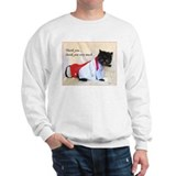 Cairn Terrier Jumper