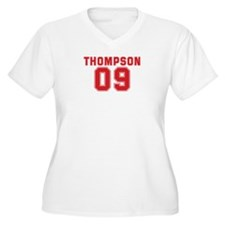 THOMPSON 09 T-Shirt