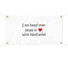 Nathaniel Banner