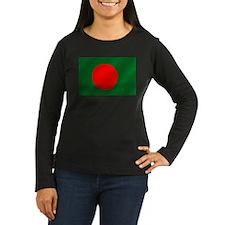 Funny Barracuda palin T-Shirt