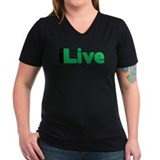 iLive Multi Organ Shirt