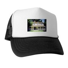 The Mountain House Hat