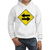 Goes Both Ways Hoodie Sweatshirt