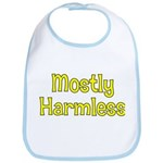Harmless Bib