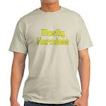 Harmless Light T-Shirt