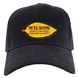 Wilson Tobacco Cap