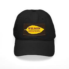 Wilson Tobacco Cap