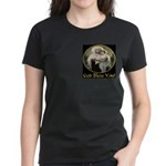 Mary & Child Jesus Women's Dark T-Shirt