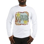 I'm the Big CBrother Long Sleeve T-Shirt