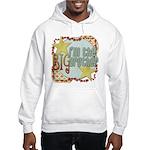 I'm the Big CBrother Hooded Sweatshirt