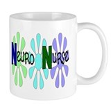 More Nurse Coffee Mug