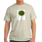 DiRTY Martini Light T-Shirt