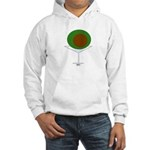 DiRTY Martini Hooded Sweatshirt