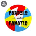 Piccolo Fanatic 3.5