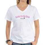 Advice for The Bride Shirt