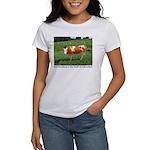 Outstanding Women's T-Shirt