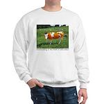 Outstanding Sweatshirt