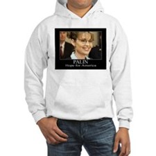 Hope for America Hoodie