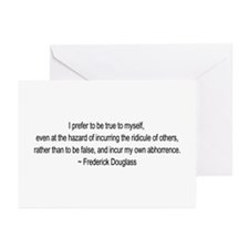 True Greeting Cards (Pk of 10)