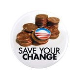 save your change 3.5&amp;quot; Button