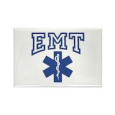 EMT Rectangle Magnet
