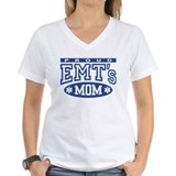 Proud EMT's Mom Shirt