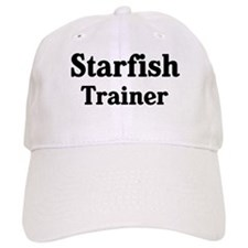 Starfish trainer Cap