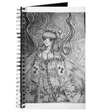 Anime/Manga Journal
