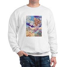 The Genie Sweatshirt