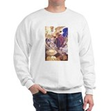 Magical Inquiries Sweatshirt