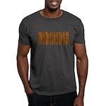 Rising and Shine Dark T-Shirt