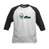 Oreos and Milk Tee