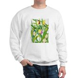 Tulip Harmony Sweatshirt
