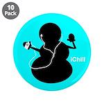 ichill 3.5