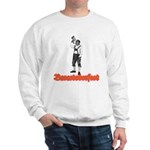 Baracktoberfest Sweatshirt