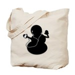 ichill Tote Bag