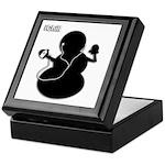 ichill Keepsake Box