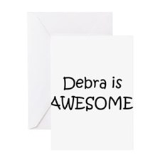 56-Debra-10-10-200_html Greeting Cards