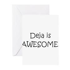 Kreativeideas Greeting Cards (Pk of 20)